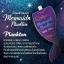 Mermaid Plankton เมอเมดแพลงตอ น้ำตบผิวอมฤต thumbnail 5
