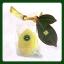 สบู่เลมอน(สีเหลือง) สูตรต้นตำรับมาดามเฮง 120 g (ใหญ่) thumbnail 1