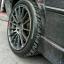ENKEI RS05RR MODEL TK RS5 ขอบ18 thumbnail 36