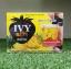 IVY Slim Detox ไอวี่ สลิม ดีท๊อกซ์ รสสัปปะรด 10 ซอง สีเหลือง thumbnail 1