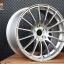 ENKEI RS05RR MODEL TK RS5 ขอบ18 thumbnail 3