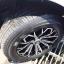 LENSO BLACK ANGEL V-5ชอบ18+ยาง ราคาถูก thumbnail 7