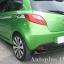 ชุดแต่ง Mazda 2 Mํ Z Custom thumbnail 5