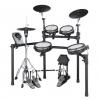 Roland Drum TD-15KV