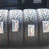 TOYO PROXES R1R 195/55-15 เส้น 4500