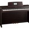 Roland Piano HPi-6F