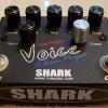 SHARK EFFECT : O-LARN VOICE