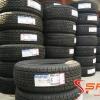 FALKEN STZ-04 265/70-16 เส้น 3900