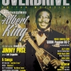 Overdrive Guitar Magazine Issue 172
