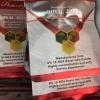 นมผึ้ง ออสเวย์ Ausway Royal Jelly 6% 10-HDA 1,600 mg.