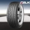 ยางใหม่ FALKEN ZE912 195/50-15 เส้น 1750 ปี14