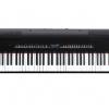 Roland Piano FP-80 w/KSC-76
