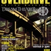 Overdrive Guitar Magazine Issue 112