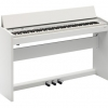 Roland Piano F-120