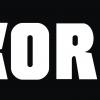 Korg Wave Station SR