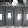 ยางคุณภาพ TOYO ST2 265/50-20 ราคาถุกกว่า ยางไทย