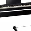 Roland Piano F-20