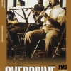 Overdrive Guitar Magazine Issue 178