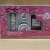 Haru S3 Sakura Set ฮารุ เอส 3 ซากุระ เซท ชุดรักษาฝ้า สิว