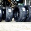 FALKEN RT615K 235/40-17 เส้น 5900