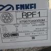 ล้อแท้ JAPAN ENKEI RPF-1 ขอบ15 ราคาถุก