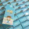 โลชั่นหัวเชื้อสด Gluta Sod lotion by Skin2u