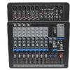 SAMSON MIXER MixPad MXP144FX