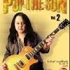 The Guitar Of POP THE SUN Vol.2 (DVD)