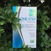 CoB9 One Step โคบีไนท์ วันสเต็ป by เนย โชติกา (กล่องฟ้า)