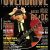 Overdrive Guitar Magazine Issue 177