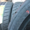 WESTLAKE RS 235/40-18 เส้น 2750 บาท