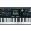 Roland Synth V-Synth GT