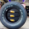 MAXXIS AT700 265/70R16 ปี16 ราคาถูก