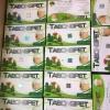 ตะบองเพชร ลดน้ำหนัก TABONGPET by Mr Nature