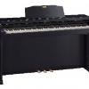 Roland Piano HP-504