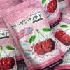 Collagen Kyra คอลลาเจนไคร่า (วัตถุดิบนำเข้าจากญี่ปุ่น)