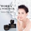 WORRA by WORANUCH วอร์ร่า ครีมนุ่น วรนุช