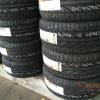 ขายยาง HANKOOK V12 225/40-18 เส้น 3900 บาท
