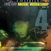 REISSUE SERIE PRART MUSIC WORKSHOP Vol.4 (VCD)