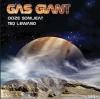 Gas Giant - Gas Giant (CD)