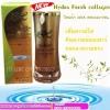 Hydra Fresh Collagen (ไฮดร้า เฟรช คอลลาเจน) Botaya