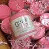 Gluta Pink by The Richone (กลูต้าพิงค์)