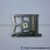 PSP1000/2000/3000 สล็อทเมมโมรี่สติ๊กดูโอ้ (MS DUO)