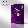 ไฟทินี่ Phyteney ลดน้ำหนัก