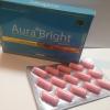 ออร่าไบร์ท วิตามินผิวขาว (Aura Bright Super Vitamin) 15เม็ด