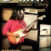 O-larn Guitar Story (VCD)