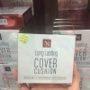 NN Aston Natural Long Lasting Cover Cushion แป้ เงา ฉ่ำ วาว