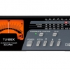 TU-12EX Chromatic Tuner For Guitar & Bass