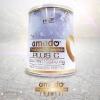 NEW Amado P Collagen TriPeptide Plus C (อมาโด้ พี คอลลาเจน)