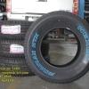 NEXEN ROADIAN HTX RH5 265/60-18 เส้น4250